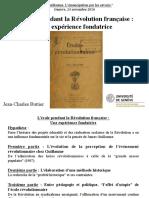 Lecole_pendant_la_Revolution_francaise.pdf