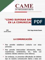CAME.S2830.PR Como superar las barreras de la comunicacion.pdf