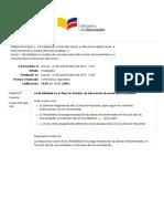 Cuestionario_ Evaluación Del Tema 1 C6