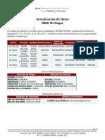 Certificado-2177776 (1)
