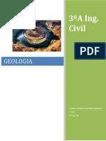 Geologia Claudia Veronica Mtz