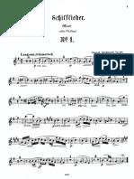 IMSLP36363-PMLP81110-Klughardt_-_5_Schifflieder_Op28_for_oboe_or_violin.pdf