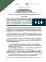 29-2017 - Dipsa - Residncia Multiprofissional-ris