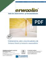 prospecte.pdf