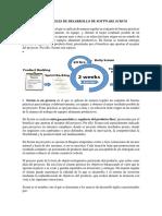 01 Metodologias Agiles de Desarrollo de Software Scrum