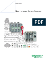 B5 - Switch-disconnector Fuses_P_EN