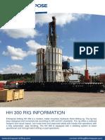 HH-300-RIG-INFORMATION_2.pdf
