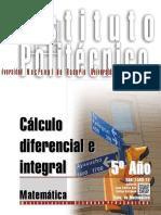 1503-17 MATEMATICA Cálculo Diferencial e Integral (2) (1)