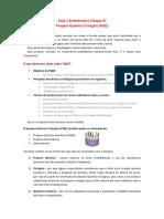 Aula 1 endo- Estagio II.pdf