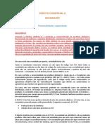 Aulas Práticas de Sociedades PDF