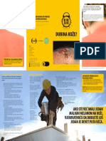 Pol2723 - Solar Dl Leaflet 8pp 100817 - Montenegro_web