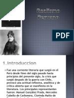 realismoperuano-120915221043-phpapp02.pptx