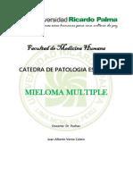 MIELOMA MULTIPLE Monografia...docx