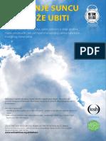 Pol2534 Poster 100817 - Montenegro_web