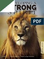 106056 Developing a Strong Spirit-trk-20150408