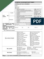Activité diplôme passeport pour l'emploi.doc