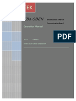 manual FBs_CBEH_UM_EN.pdf