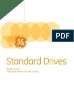 Standard_Drives_Guide.pdf