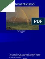 el-romanticismo-1201364741863408-3.pdf