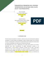 V3_Zanardo Brianza -Música mixta. Problemáticas presentes en el proceso compositivo e interpretativo de Estudio para Flauta dulce y electroacústica
