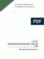 revestimento horizontais completos.pdf