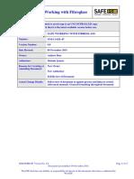 Safe-Working-with-Fibreglass.pdf