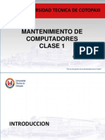 CLASE 1 INTRODUCCION - HERRAMIENTAS.pptx
