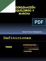 6. Coordinación y marcha.ppt