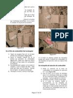 manual fa