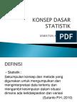 STATISTIK.pptx