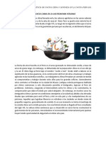 INFLUENCIA CHINA EN LA GASTRONOMIA PERUANA.docx