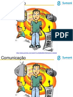 01-Comunicação e Linguagem