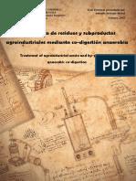 2015000001095.pdf