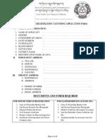 MV Registration & DL LL Form.pdf