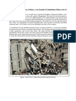 Case Study of Rana Plaza Collapse.docx