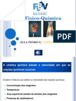 Cinética Química-FBV.ppt