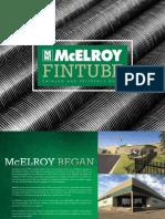 McElroy Fintube - Catalog