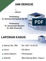 Dr. Wira Ppt Edit