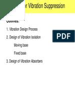 Ch6_1_Design for Vibration Suppression