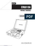 cr6019a