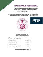 Informe Final de Aceites Copia