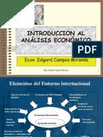 SESION 1.-INTRODUCCION AL ANALISIS ECONOMICO.pptx