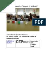 Semana_Ciencia.pdf