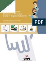 Manual-Elecciones-de-Municipios-Escolares-Estudiantes-2017.pdf