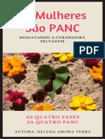 As Mulheres São PANC (10) (1)