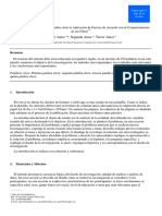 investigacion maderas.docx