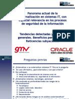 01-Externalizacion IT.ppt
