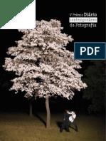Diario-Contemporaneo.pdf