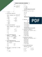pangkat, akar dan logaritma(IPS).docx