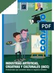 Consejo25.pdf